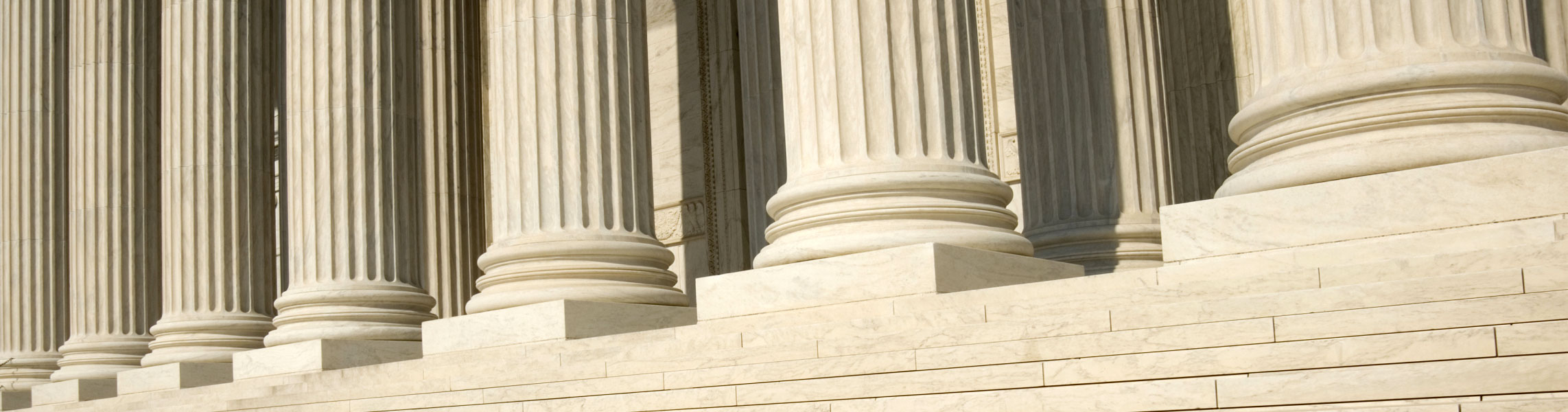 Us Court Of Appeals For The Second Circuit Says Title Vii Covers 2nd Allyn Fortuna Llp