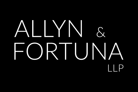 Allyn & Fortuna LLP